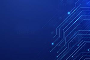 驰骋 - 济南驰骋信息技术有限公司 - 开源