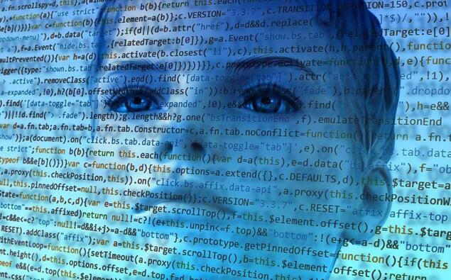 无代码创新企业Unqork关注新软件开发生命周期 新产品引入API自动文档