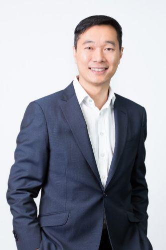 微软大中华区管理团队调整:邹作基主持大中华区战略 包嘉峰出任中国区总裁